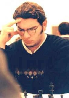 Jorge-Sammour Hasbun (2002)